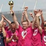 Jagodowe Mistrzostwa Świata