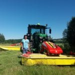 Rolnictwo to pasja i biznes. Jak zaoszczędzić, inwestując w nowe maszyny?