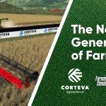 Corteva Agriscience głównym sponsorem Farming Simulator League