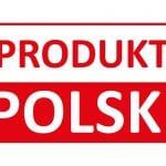 """""""Produkt polski"""" – znakowanie żywności"""