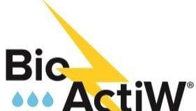 Woda elektrolizowana (ECA), nowa skuteczna i bezpieczna metoda dezynfekcji linii nawadniających i materiału szkółkarskiego
