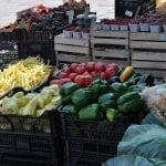 Ceny żywności w Polsce