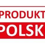 """""""Produkt polski"""", oznaczenie wsparciem dla producentów"""