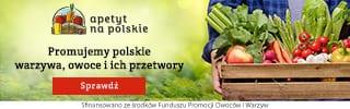 320×100-ApetytNaPolskie