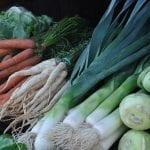 Światowy Dzień Żywności 2019