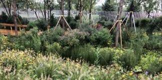 Światowy Szczyt Ogrodnictwa Ozdobnego