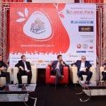 Konferencja Fresh Market – największe wydarzenie w branży