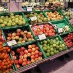Ukraiński eksport: Rumunia alternatywą dla białoruskiego rynku