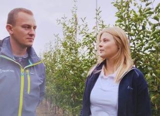 Komunikat Sadowniczy TIMAC Agro Polska #006