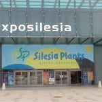 Silesia Plants – nowa inicjatywa szkółkarzy