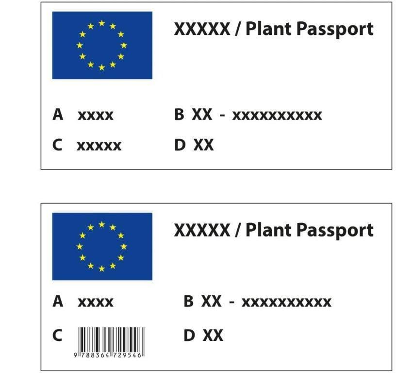 Wzory-paszportów-roślin
