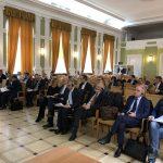 Jaką rolę w rozwoju sektora owoców i warzyw w Polsce i Europie pełnią organizacje producenckie i programy operacyjne?
