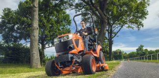 Już 10 tysięcy maszyn sprzedanych w Polsce!