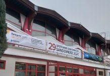 Spotkanie Sadownicze Sandomierz 2020 – dzień 1 – fotorelacja