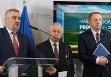 Optymistyczny budżet na rolnictwo