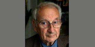 Bogdan Jastrzębski – wspaniały człowiek, działacz, ogrodnik
