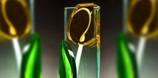 Nagrody Szklanego Tulipana rozdane