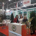 Rozpoczęły się Międzynarodowe targi IPM ESSEN w Niemczech