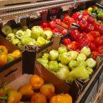 Rynek rolno-spożywczy w działaniach UOKIK i Inspekcji Handlowej