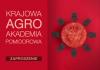 Krajowa Agro Akademia Pomidorowa