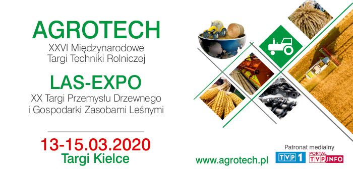 700×350 – Plantpress – AgroTech2020