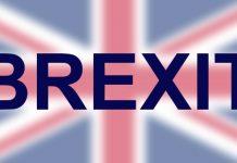 Brexit – warunki przemieszczania towarów roślinnych