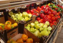 Spekulowanie cenami żywności jest nieetyczne