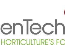 Targi GreenTech przeniesione na październik