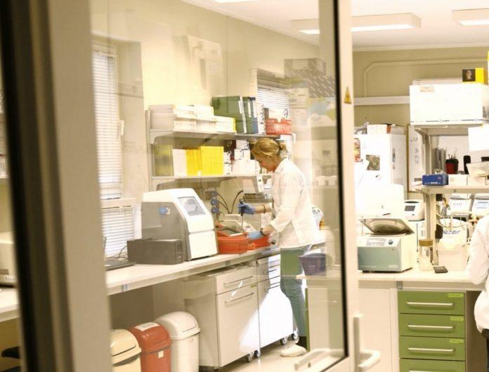 Instytut Ochrony Roślin – PIB deklaruje wsparcie w walce z pandemią