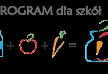 """Żywność z """"Programu dla szkół"""" dla potrzebujących"""