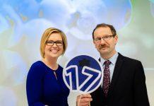 Borówki w lutym jadło 17% Polaków