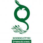 Kodeks Etyki Żywnościowej