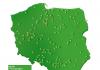Platforma Sygnalizacji Agrofagów