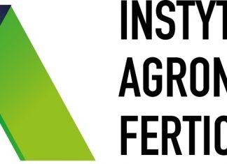 Instytut Agronomiczny Fertico z akredytacją