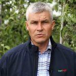 Komunikat sadowniczy Agrosimex z 28.05.2020 – Wzrost owoców – ochrona i pozostałe zabiegi