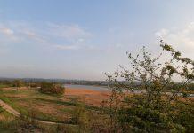 Plan przeciwdziałania skutkom suszy (PPSS)
