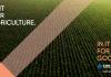 Corteva Agriscience ogłasza cele zrównoważonego rozwoju