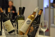 Wina białe rosną w siłę