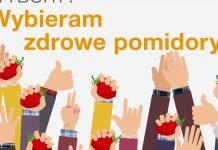 Webinarium Agroakademii BASF dla producentów pomidorów przemysłowych