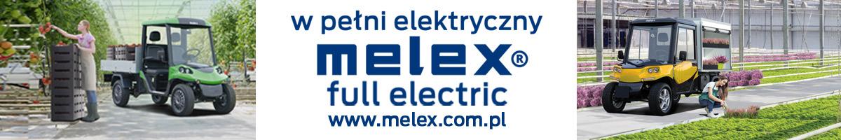 1200×200 – Melex – środkowy II