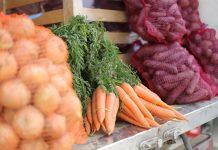 Druga fala COVID-19: co czeka sektor warzywno-owocowy?
