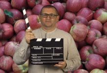 Zaproszenie na konferencję PROFIFRUIT – Zbiory jabłek 2020