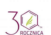 Polska firma… od 30 lat na rynku nawozów