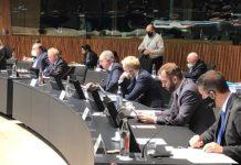 Kompromis ministrów rolnictwa w zakresie WPR po 2020 r. osiągnięty