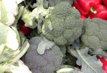 Zawsze jest sezon na polskie warzywa!