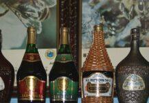 GTS dla miodów pitnych niesyconych