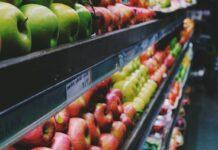 Chaos w opakowaniach w UE  wyzwaniem dla sektora warzywno-owocowego