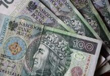 Pożyczka na spłatę zadłużenia