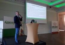 Cykl konferencji Agrosimex 2021 – Wiedza plonuje!