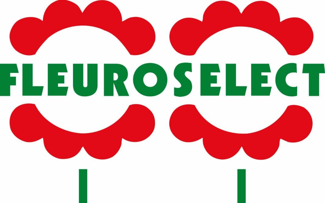 Fleuroselect logo
